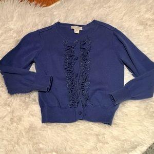 Bundle me! Children's Place sweater